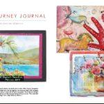Baja Journey Journal