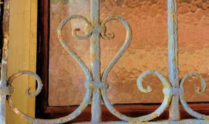 Hearts of Italy