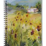 Jacqueline Newbold Art Gifts